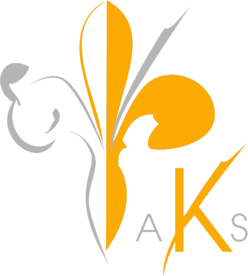 Logo Aks