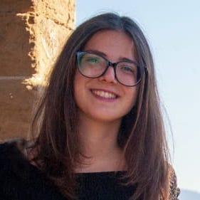 Sofia Bettazzi