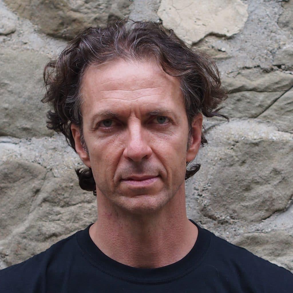 Daniele Di Feo