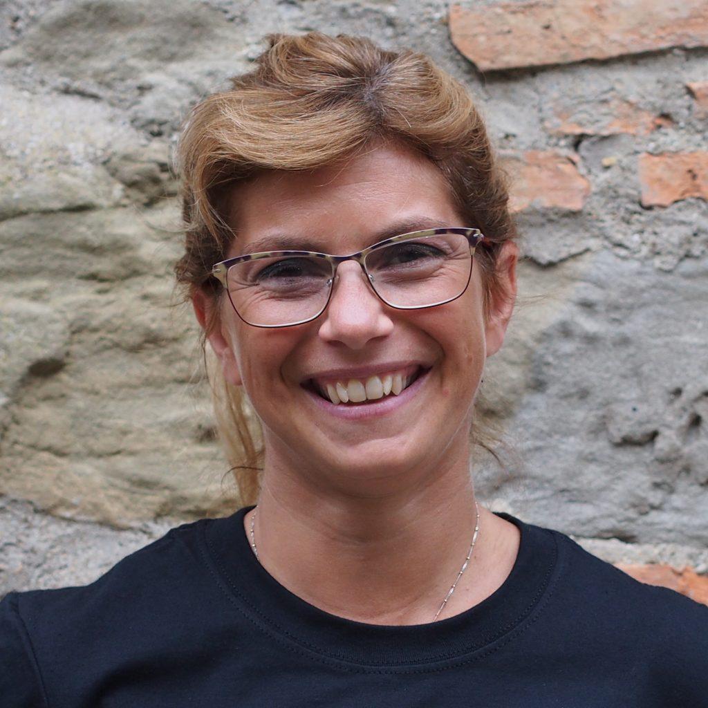 Gaia Rossi