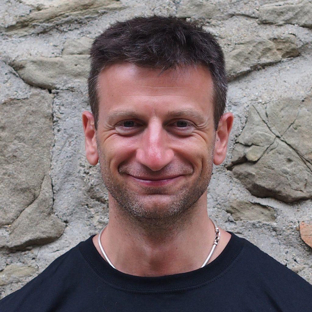 Marco Vicini