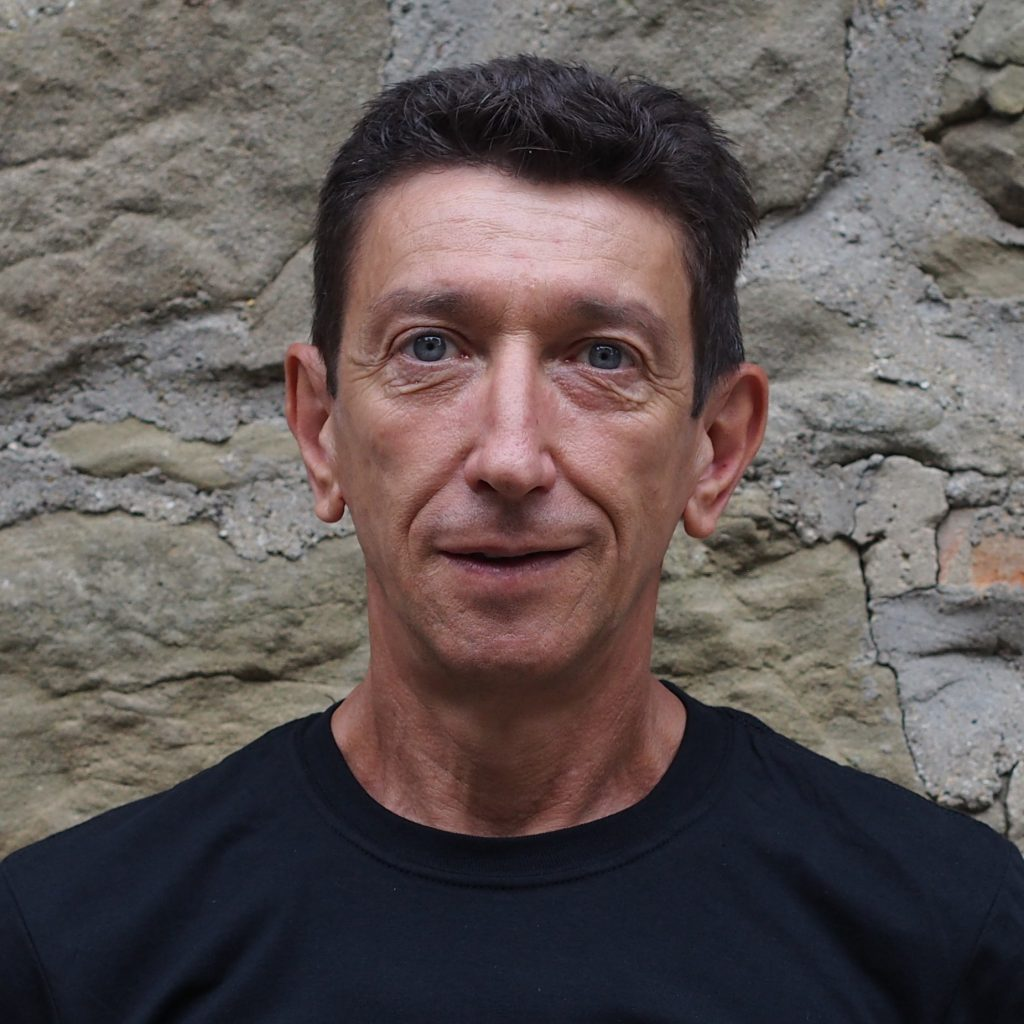 Nicola Piccolomini