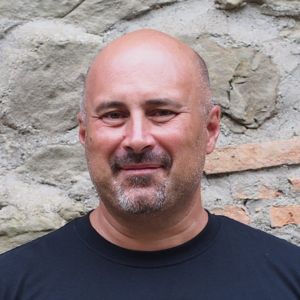 Fabio Paoletti
